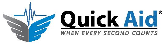 Quick Aid LLC